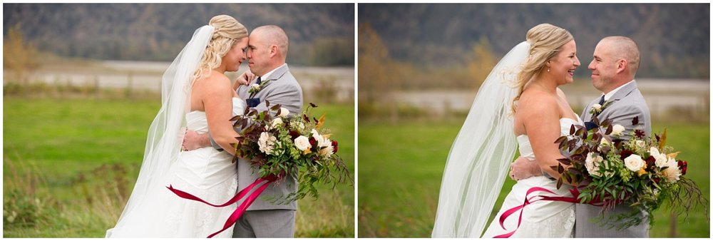 Amazing Day Photography - Fraser River Lodge Wedding - Fall Wedding - Fraser Valley Wedding Photographer - Langley Wedding Photographer (14).jpg