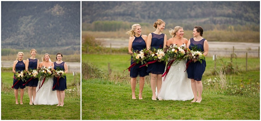 Amazing Day Photography - Fraser River Lodge Wedding - Fall Wedding - Fraser Valley Wedding Photographer - Langley Wedding Photographer (20).jpg