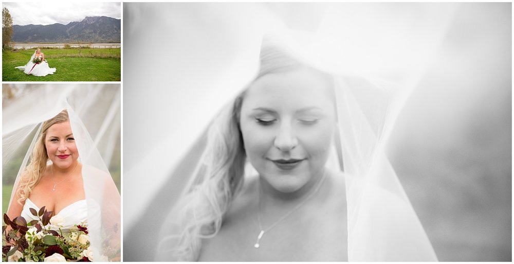 Amazing Day Photography - Fraser River Lodge Wedding - Fall Wedding - Fraser Valley Wedding Photographer - Langley Wedding Photographer (23).jpg