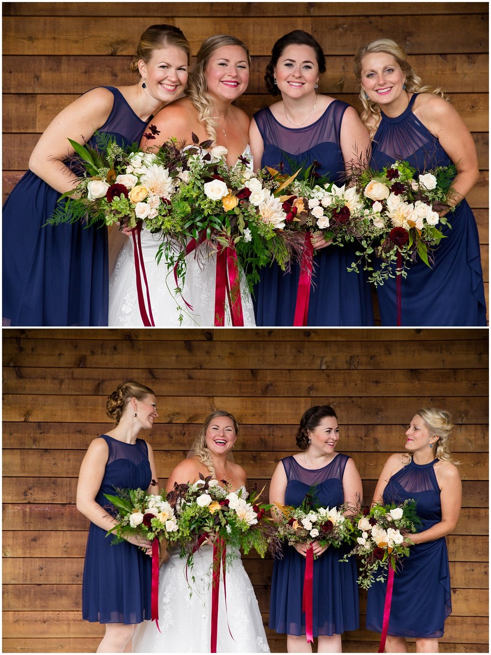 Amazing Day Photography - Fraser River Lodge Wedding - Fall Wedding - Fraser Valley Wedding Photographer - Langley Wedding Photographer (24).jpg