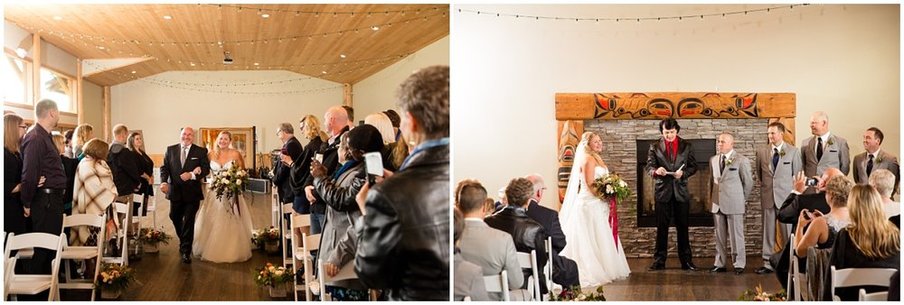 Amazing Day Photography - Fraser River Lodge Wedding - Fall Wedding - Fraser Valley Wedding Photographer - Langley Wedding Photographer (27).jpg