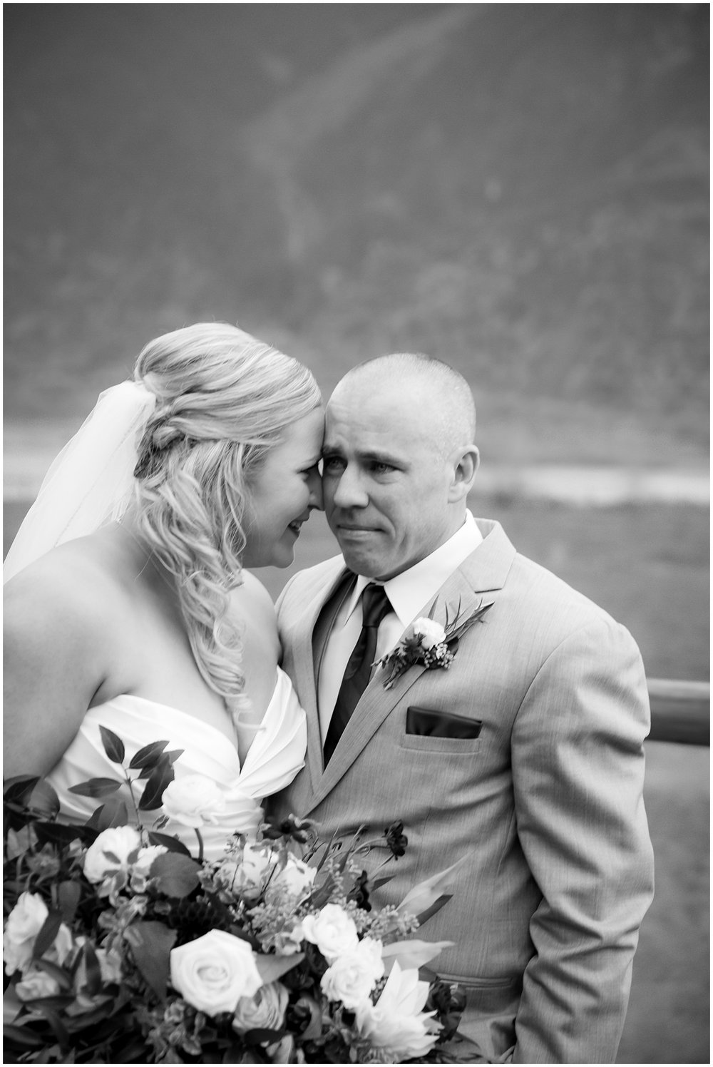 Amazing Day Photography - Fraser River Lodge Wedding - Fall Wedding - Fraser Valley Wedding Photographer - Langley Wedding Photographer (29).jpg