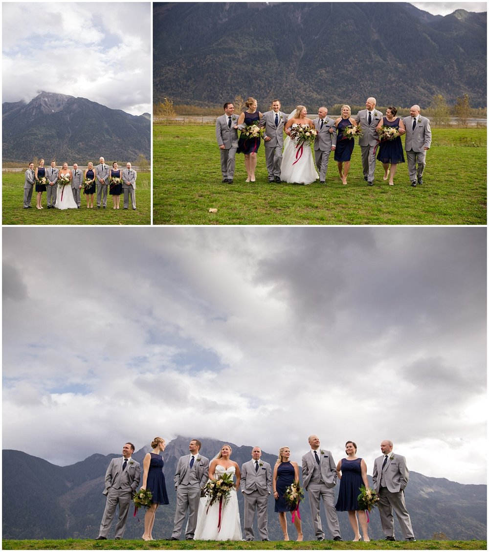 Amazing Day Photography - Fraser River Lodge Wedding - Fall Wedding - Fraser Valley Wedding Photographer - Langley Wedding Photographer (30).jpg