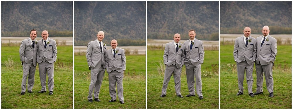Amazing Day Photography - Fraser River Lodge Wedding - Fall Wedding - Fraser Valley Wedding Photographer - Langley Wedding Photographer (32).jpg