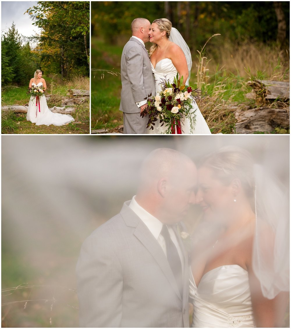 Amazing Day Photography - Fraser River Lodge Wedding - Fall Wedding - Fraser Valley Wedding Photographer - Langley Wedding Photographer (34).jpg