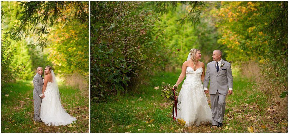 Amazing Day Photography - Fraser River Lodge Wedding - Fall Wedding - Fraser Valley Wedding Photographer - Langley Wedding Photographer (35).jpg
