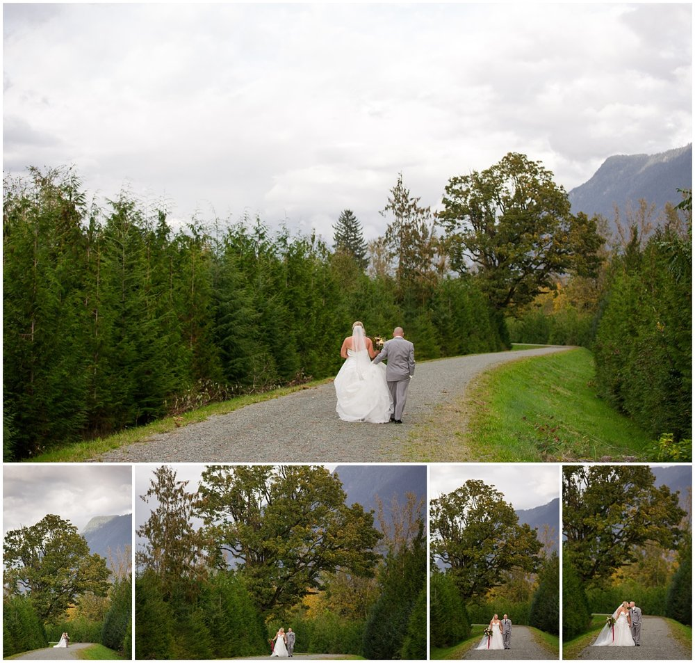 Amazing Day Photography - Fraser River Lodge Wedding - Fall Wedding - Fraser Valley Wedding Photographer - Langley Wedding Photographer (37).jpg