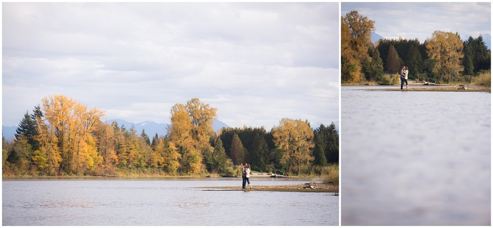 Amazing Day Photography - Mission Engagement Session - Hatzic Lake - Cascade Falls -Blueberry Field - Fall Engagement Session - Fraser Valley Engagement Photographer (3).jpg