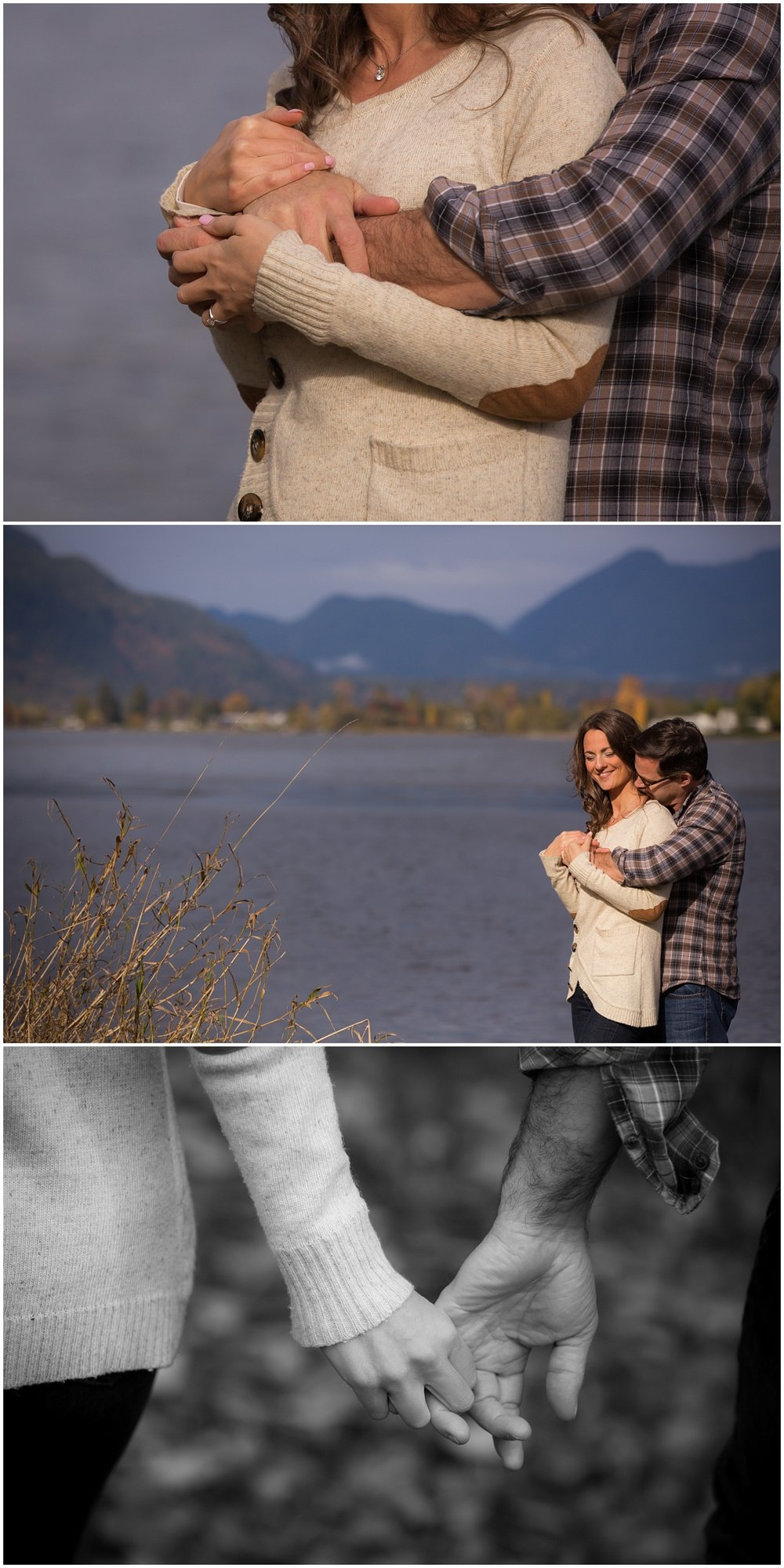 Amazing Day Photography - Mission Engagement Session - Hatzic Lake - Cascade Falls -Blueberry Field - Fall Engagement Session - Fraser Valley Engagement Photographer (2).jpg