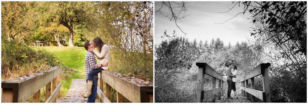 Amazing Day Photography - Mission Engagement Session - Hatzic Lake - Cascade Falls -Blueberry Field - Fall Engagement Session - Fraser Valley Engagement Photographer (10).jpg