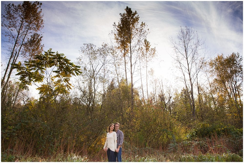 Amazing Day Photography - Mission Engagement Session - Hatzic Lake - Cascade Falls -Blueberry Field - Fall Engagement Session - Fraser Valley Engagement Photographer (9).jpg