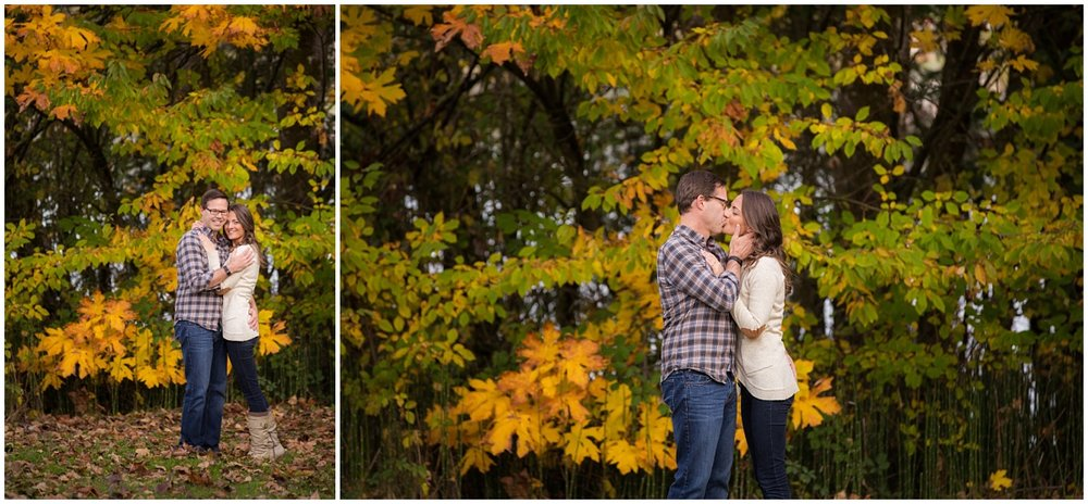 Amazing Day Photography - Mission Engagement Session - Hatzic Lake - Cascade Falls -Blueberry Field - Fall Engagement Session - Fraser Valley Engagement Photographer (12).jpg