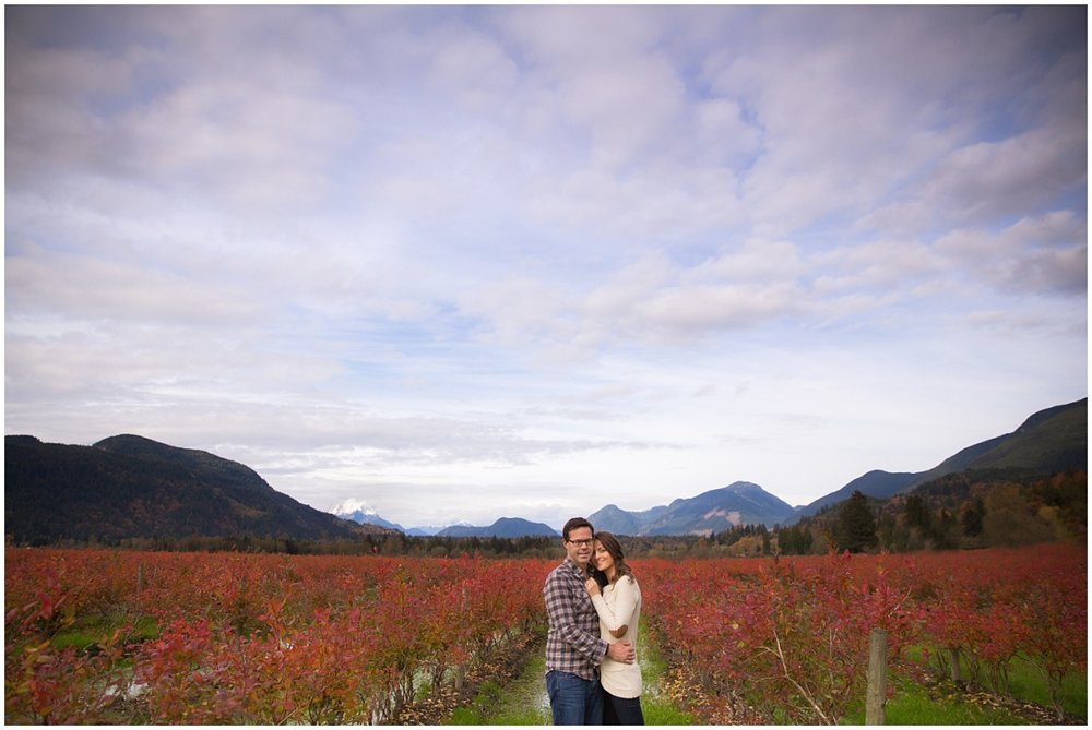Amazing Day Photography - Mission Engagement Session - Hatzic Lake - Cascade Falls -Blueberry Field - Fall Engagement Session - Fraser Valley Engagement Photographer (16).jpg