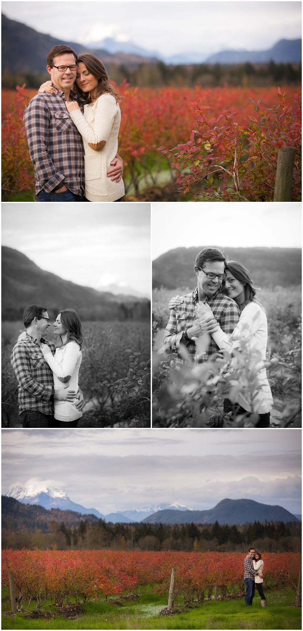 Amazing Day Photography - Mission Engagement Session - Hatzic Lake - Cascade Falls -Blueberry Field - Fall Engagement Session - Fraser Valley Engagement Photographer (15).jpg