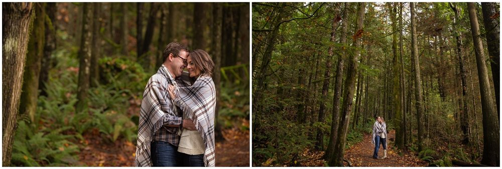 Amazing Day Photography - Mission Engagement Session - Hatzic Lake - Cascade Falls -Blueberry Field - Fall Engagement Session - Fraser Valley Engagement Photographer (20).jpg