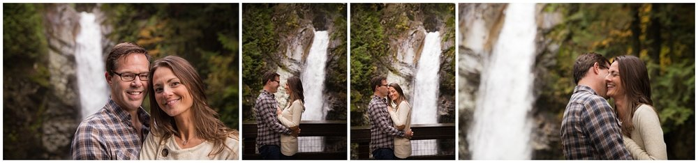 Amazing Day Photography - Mission Engagement Session - Hatzic Lake - Cascade Falls -Blueberry Field - Fall Engagement Session - Fraser Valley Engagement Photographer (23).jpg