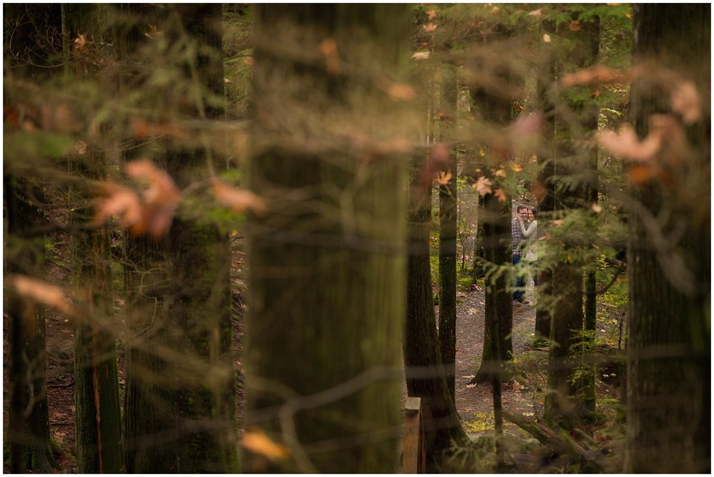 Amazing Day Photography - Mission Engagement Session - Hatzic Lake - Cascade Falls -Blueberry Field - Fall Engagement Session - Fraser Valley Engagement Photographer (25).jpg