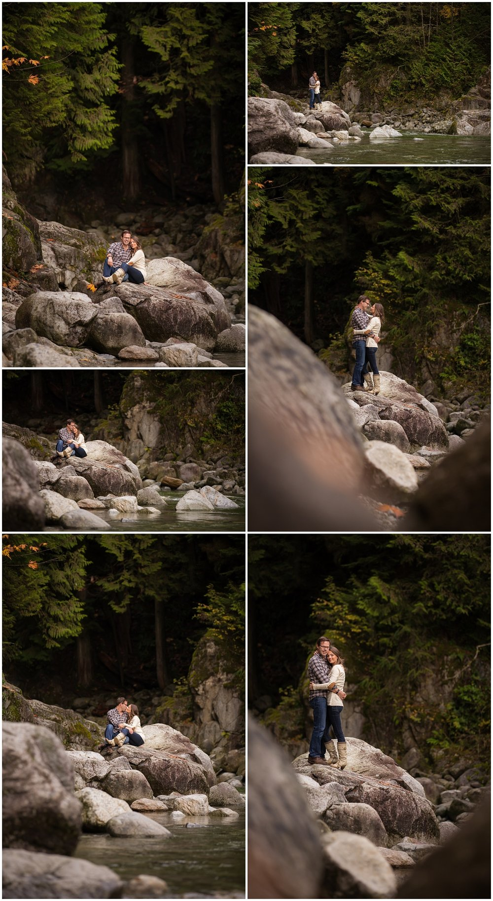 Amazing Day Photography - Mission Engagement Session - Hatzic Lake - Cascade Falls -Blueberry Field - Fall Engagement Session - Fraser Valley Engagement Photographer (18).jpg