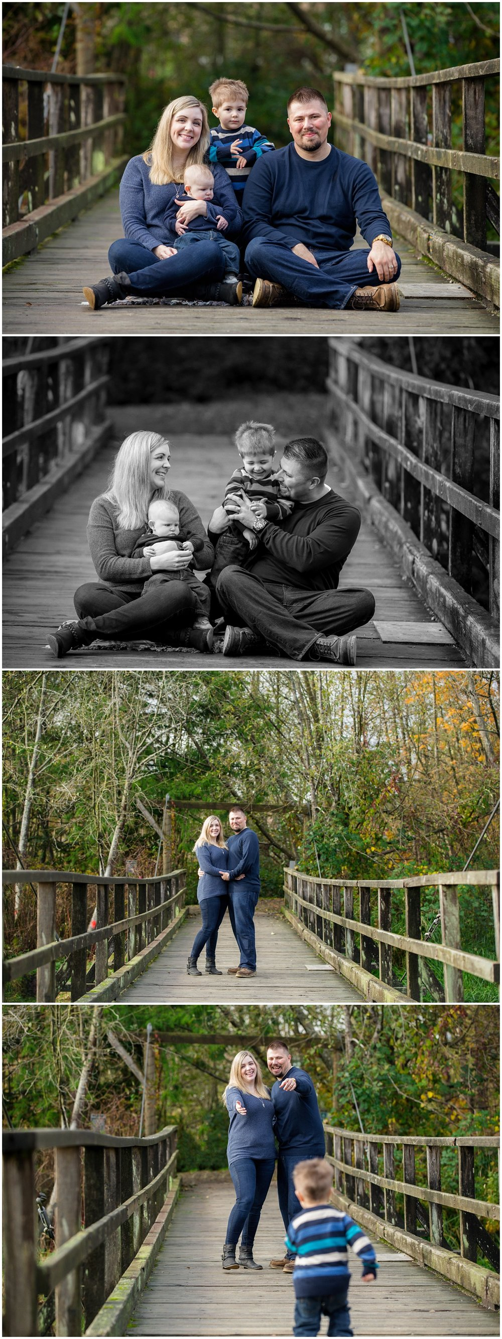 Amazing Day Photography - Fall Family Session - Burnaby Photographer - Burnaby Family Photographer (8).jpg