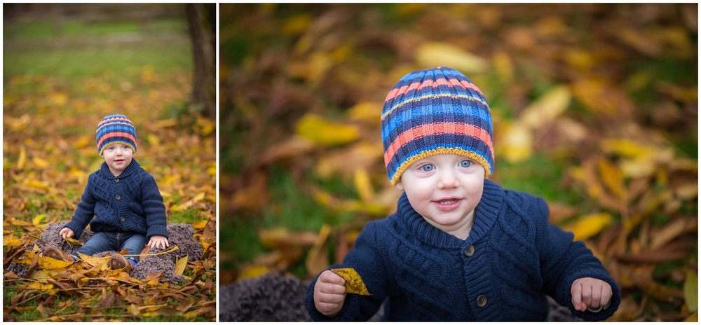 Amazing Day Photography - Fall Family Session - Tynehead Park - Surrey Family Photographer  (11).jpg