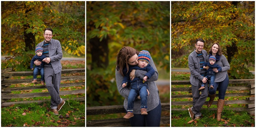 Amazing Day Photography - Fall Family Session - Tynehead Park - Surrey Family Photographer  (13).jpg
