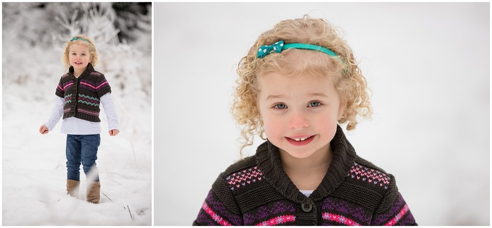 Amazing Day Photography - Winter Family Session - Derby Reach Park - Langley Family Photographer (4).jpg