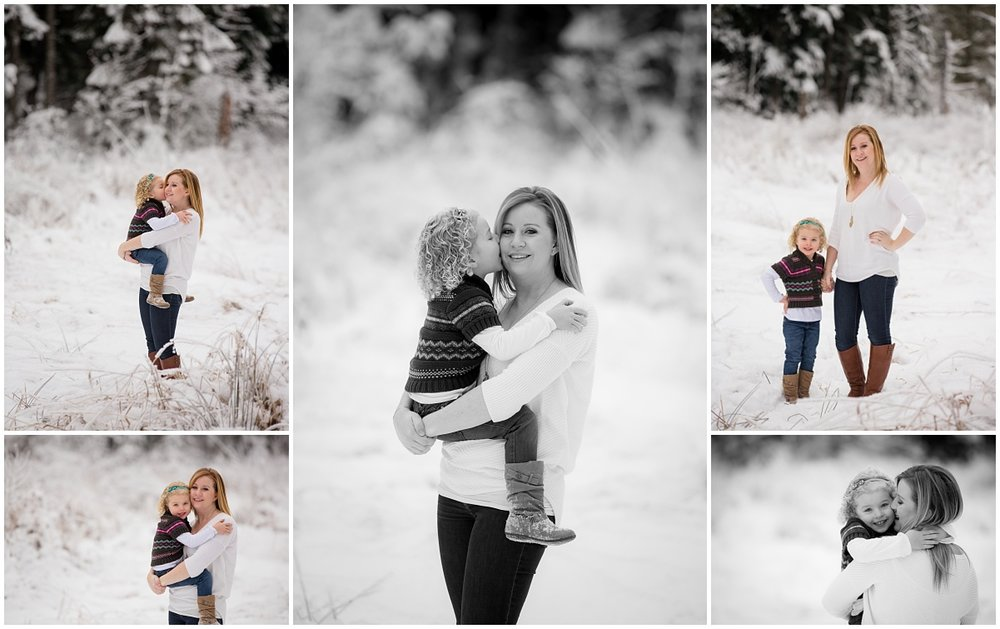 Amazing Day Photography - Winter Family Session - Derby Reach Park - Langley Family Photographer (3).jpg