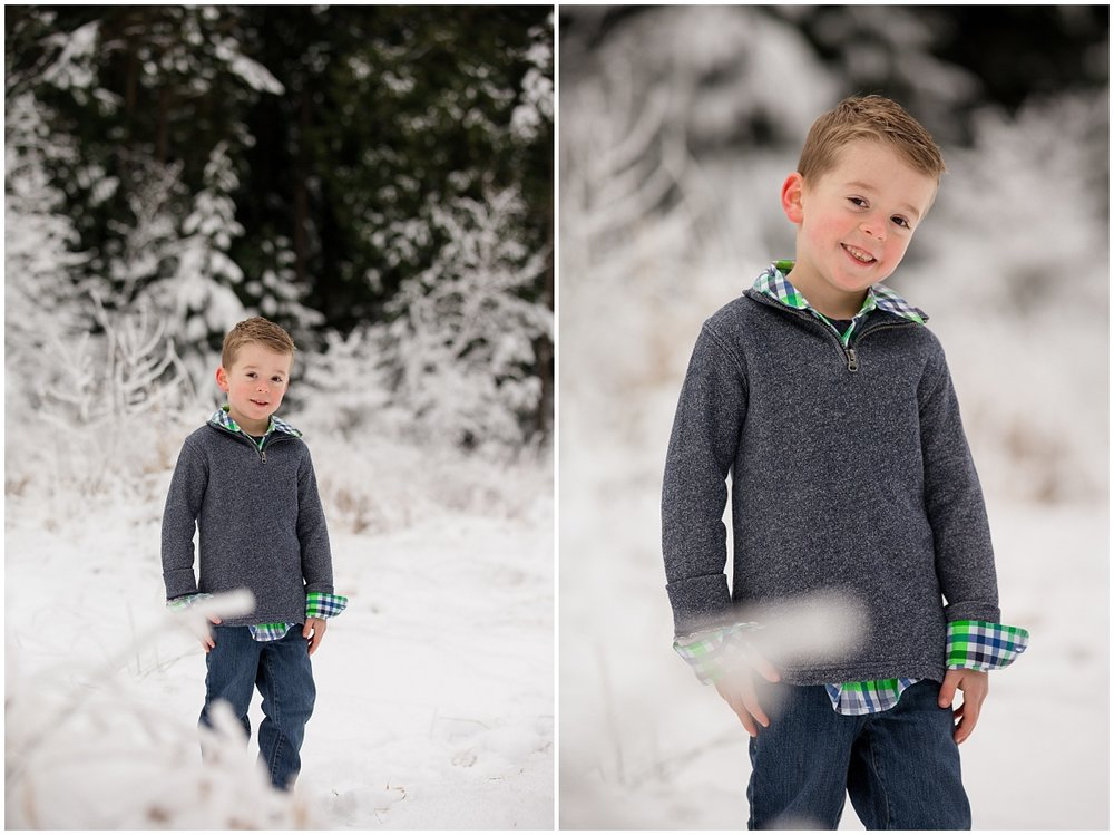 Amazing Day Photography - Winter Family Session - Derby Reach Park - Langley Family Photographer (6).jpg