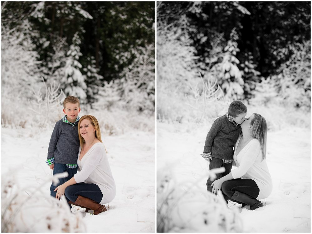 Amazing Day Photography - Winter Family Session - Derby Reach Park - Langley Family Photographer (7).jpg