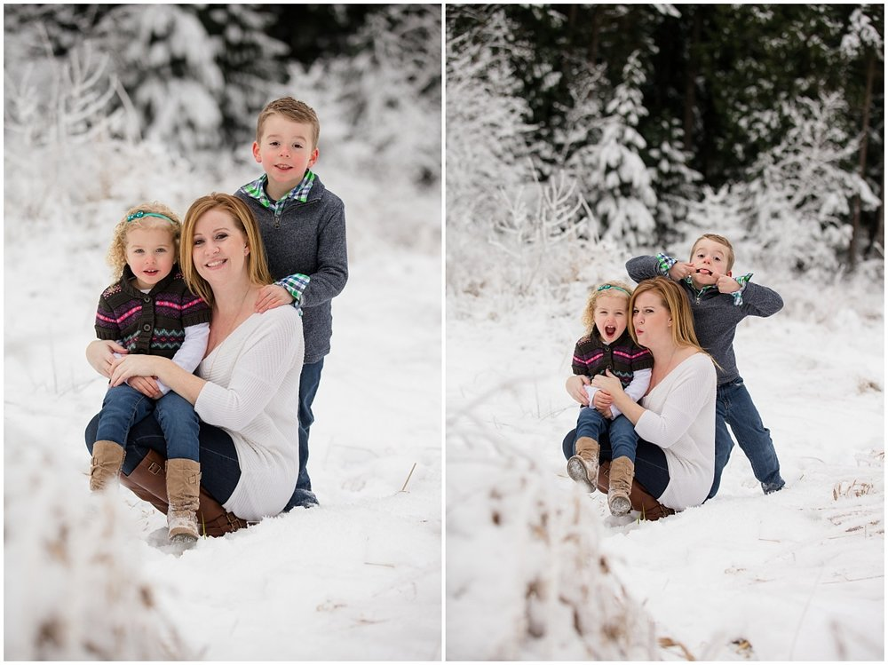Amazing Day Photography - Winter Family Session - Derby Reach Park - Langley Family Photographer (8).jpg