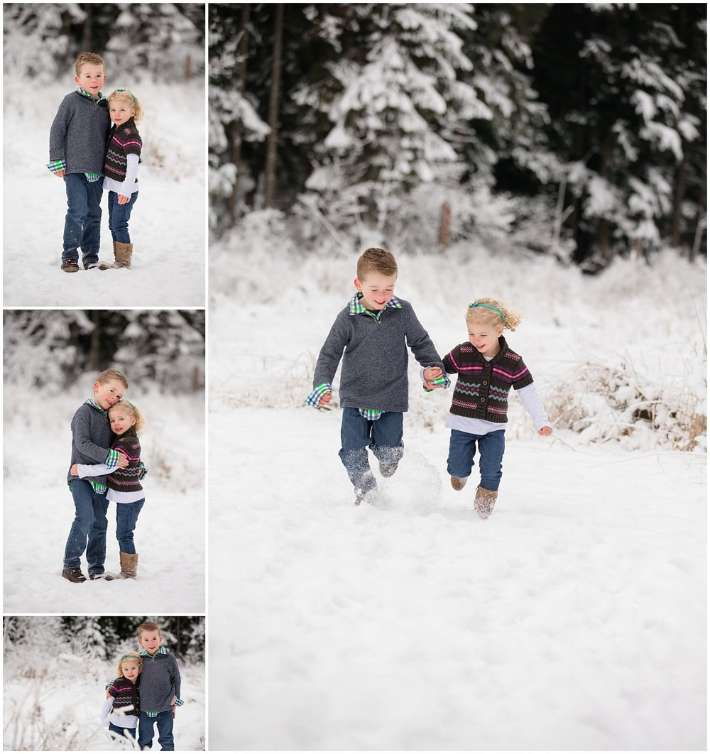 Amazing Day Photography - Winter Family Session - Derby Reach Park - Langley Family Photographer (11).jpg
