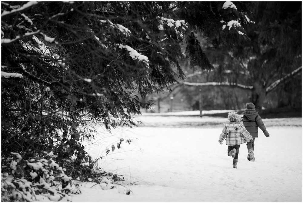 Amazing Day Photography - Winter Family Session - Derby Reach Park - Langley Family Photographer (14).jpg