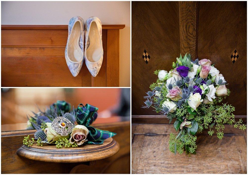 Amazing Day Photography - Squamish Wedding - Howe Sound Inn Wedding - Sea to Sky Gondola Wedding - Squamish Wedding Photographer - Winter Wedding - Snowy Wedding (3).jpg