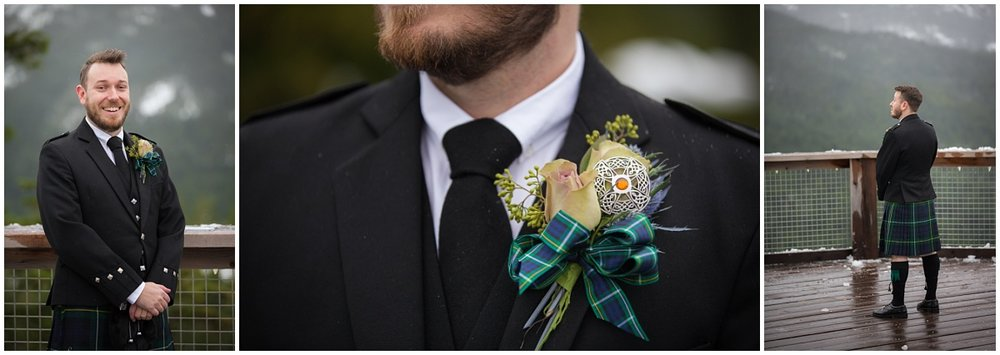 Amazing Day Photography - Squamish Wedding - Howe Sound Inn Wedding - Sea to Sky Gondola Wedding - Squamish Wedding Photographer - Winter Wedding - Snowy Wedding (6).jpg