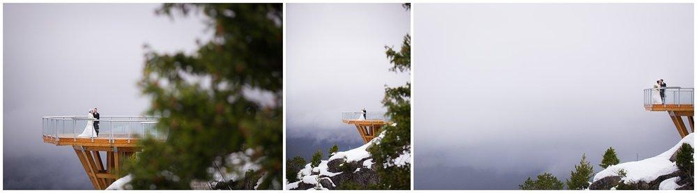 Amazing Day Photography - Squamish Wedding - Howe Sound Inn Wedding - Sea to Sky Gondola Wedding - Squamish Wedding Photographer - Winter Wedding - Snowy Wedding (11).jpg