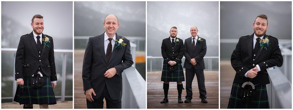 Amazing Day Photography - Squamish Wedding - Howe Sound Inn Wedding - Sea to Sky Gondola Wedding - Squamish Wedding Photographer - Winter Wedding - Snowy Wedding (13).jpg