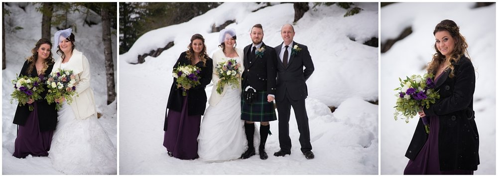 Amazing Day Photography - Squamish Wedding - Howe Sound Inn Wedding - Sea to Sky Gondola Wedding - Squamish Wedding Photographer - Winter Wedding - Snowy Wedding (15).jpg