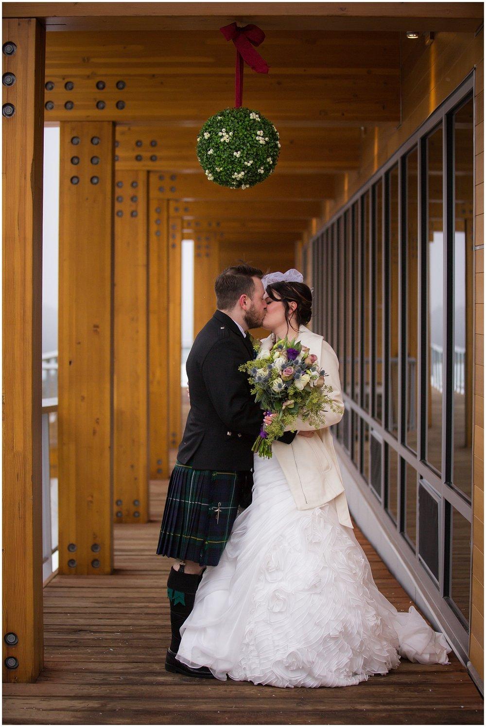 Amazing Day Photography - Squamish Wedding - Howe Sound Inn Wedding - Sea to Sky Gondola Wedding - Squamish Wedding Photographer - Winter Wedding - Snowy Wedding (14).jpg