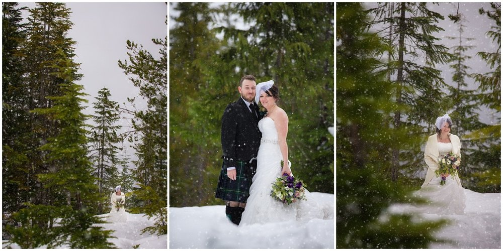 Amazing Day Photography - Squamish Wedding - Howe Sound Inn Wedding - Sea to Sky Gondola Wedding - Squamish Wedding Photographer - Winter Wedding - Snowy Wedding (18).jpg