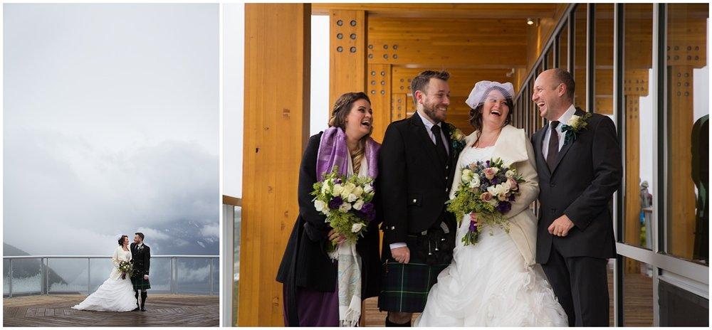 Amazing Day Photography - Squamish Wedding - Howe Sound Inn Wedding - Sea to Sky Gondola Wedding - Squamish Wedding Photographer - Winter Wedding - Snowy Wedding (20).jpg