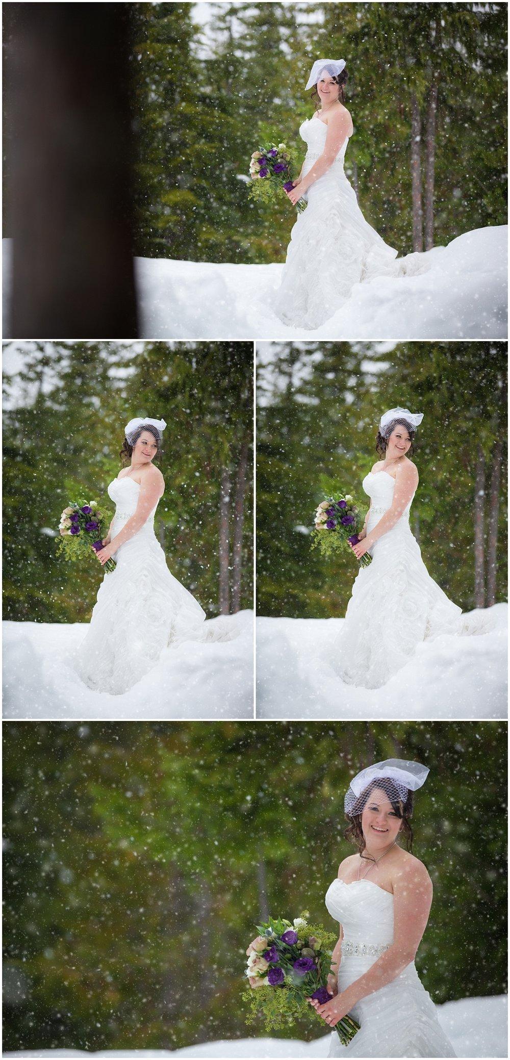 Amazing Day Photography - Squamish Wedding - Howe Sound Inn Wedding - Sea to Sky Gondola Wedding - Squamish Wedding Photographer - Winter Wedding - Snowy Wedding (17).jpg