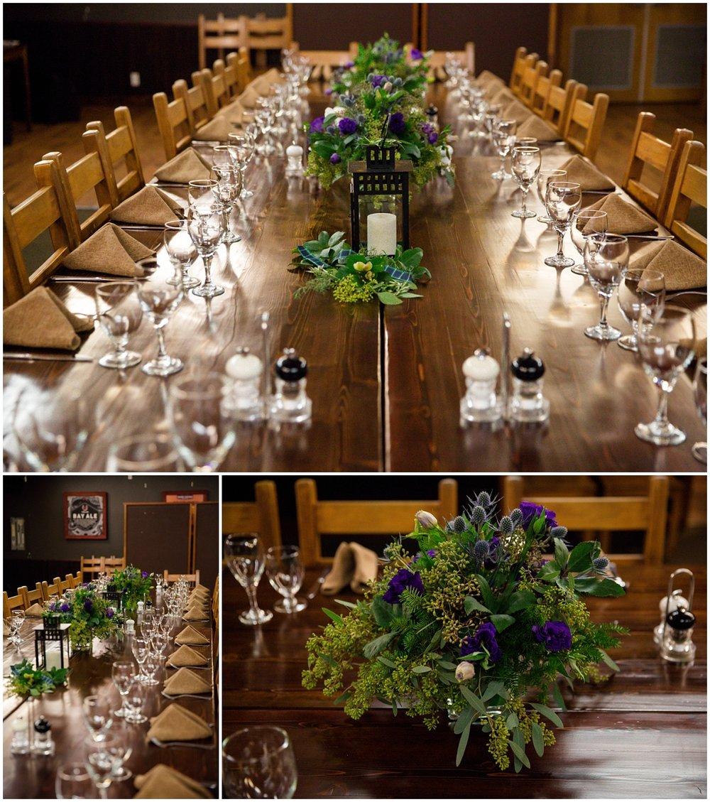 Amazing Day Photography - Squamish Wedding - Howe Sound Inn Wedding - Sea to Sky Gondola Wedding - Squamish Wedding Photographer - Winter Wedding - Snowy Wedding (21).jpg