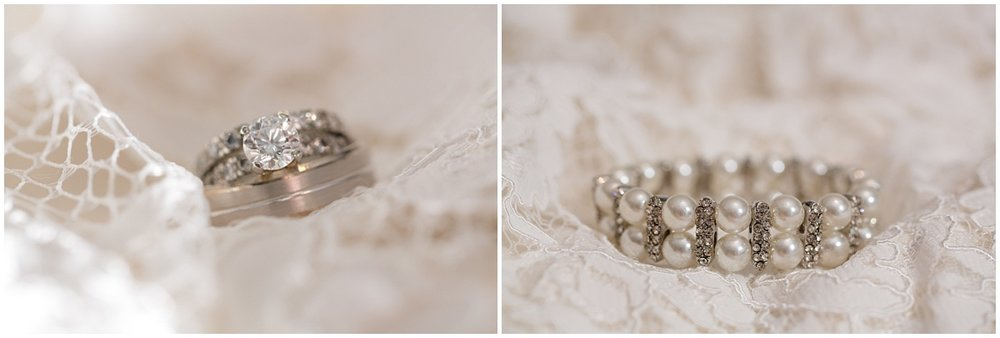 Amazing Day Photography - Redwoods Golf Course Wedding - Amanda and Dustin - Langley Wedding Photographer  (1).jpg