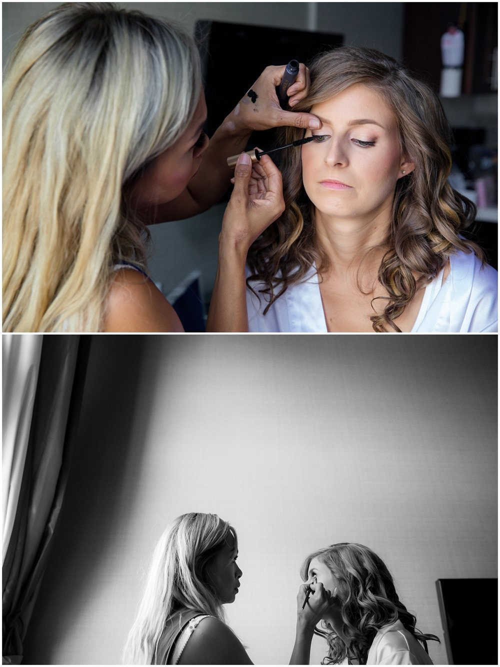 Amazing Day Photography - Redwoods Golf Course Wedding - Amanda and Dustin - Langley Wedding Photographer  (3).jpg
