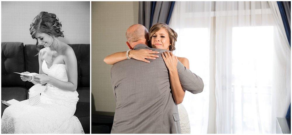 Amazing Day Photography - Redwoods Golf Course Wedding - Amanda and Dustin - Langley Wedding Photographer  (9).jpg