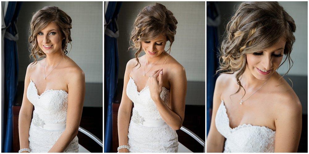 Amazing Day Photography - Redwoods Golf Course Wedding - Amanda and Dustin - Langley Wedding Photographer  (8).jpg