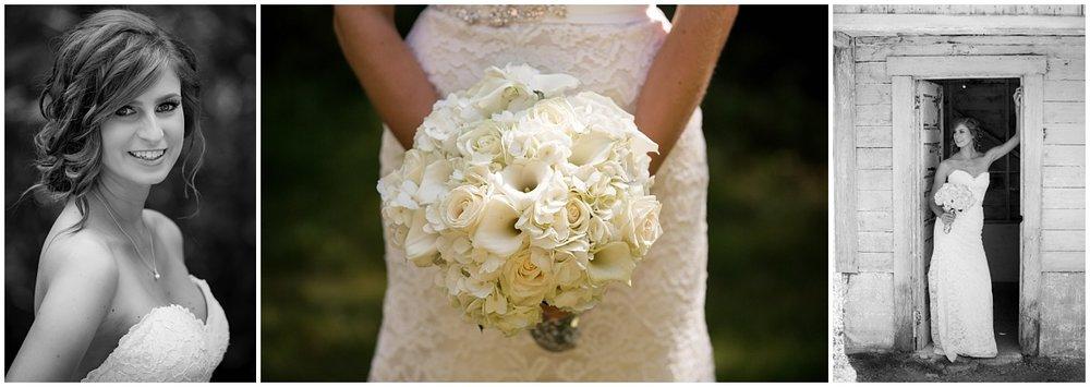 Amazing Day Photography - Redwoods Golf Course Wedding - Amanda and Dustin - Langley Wedding Photographer  (12).jpg