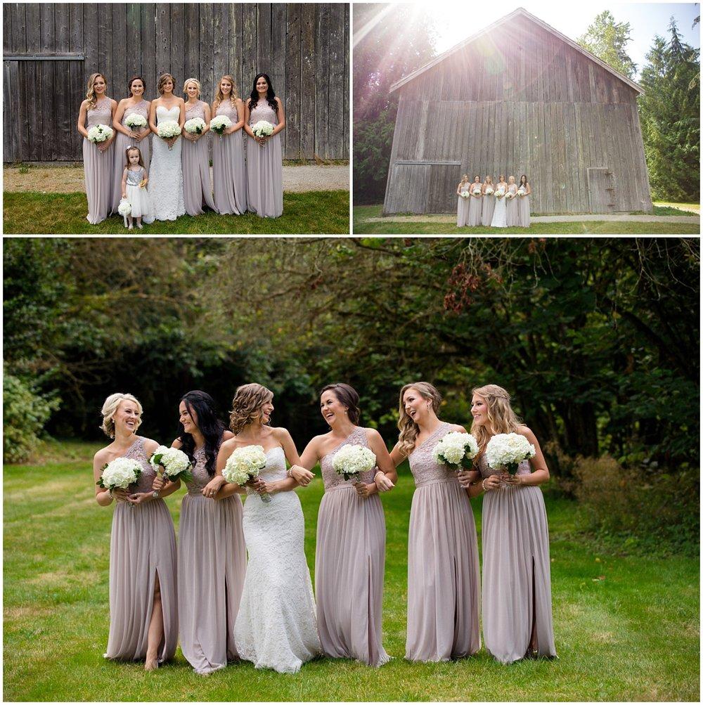 Amazing Day Photography - Redwoods Golf Course Wedding - Amanda and Dustin - Langley Wedding Photographer  (10).jpg