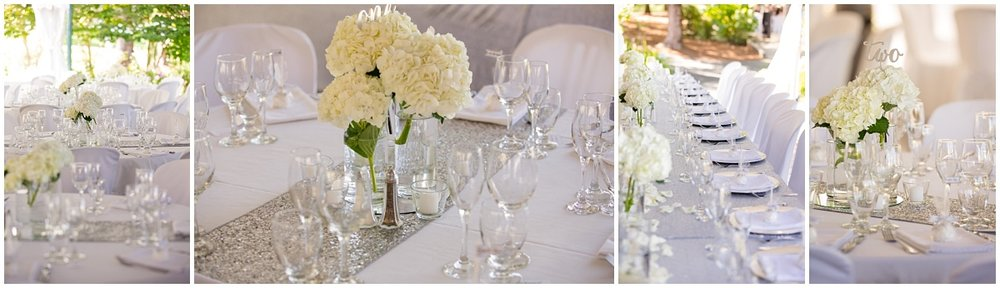 Amazing Day Photography - Redwoods Golf Course Wedding - Amanda and Dustin - Langley Wedding Photographer  (13).jpg