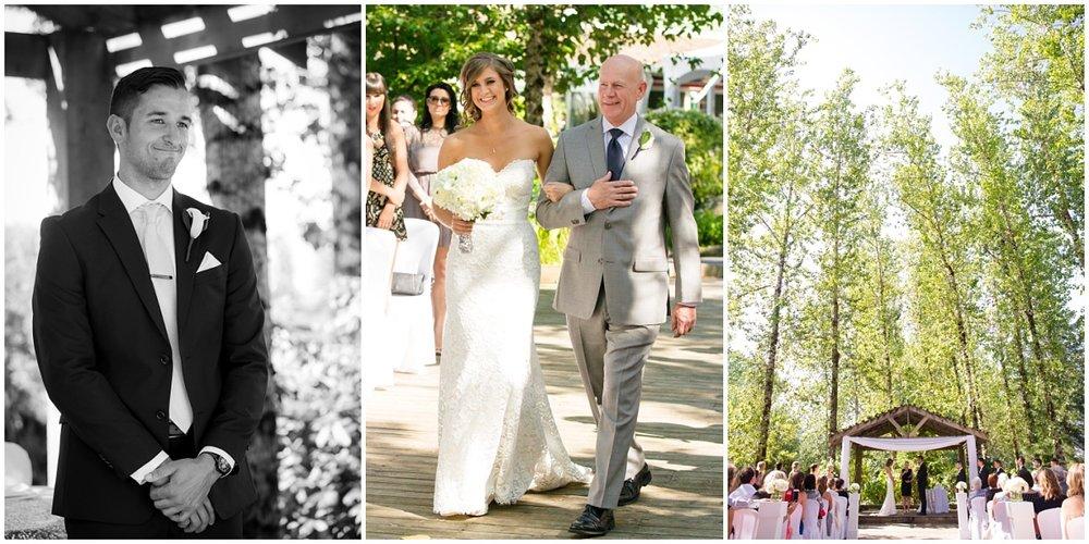 Amazing Day Photography - Redwoods Golf Course Wedding - Amanda and Dustin - Langley Wedding Photographer  (14).jpg